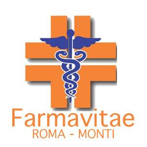 logo_farmavitae